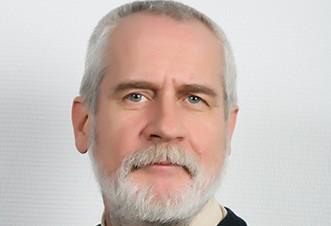 Arany_Janos_index
