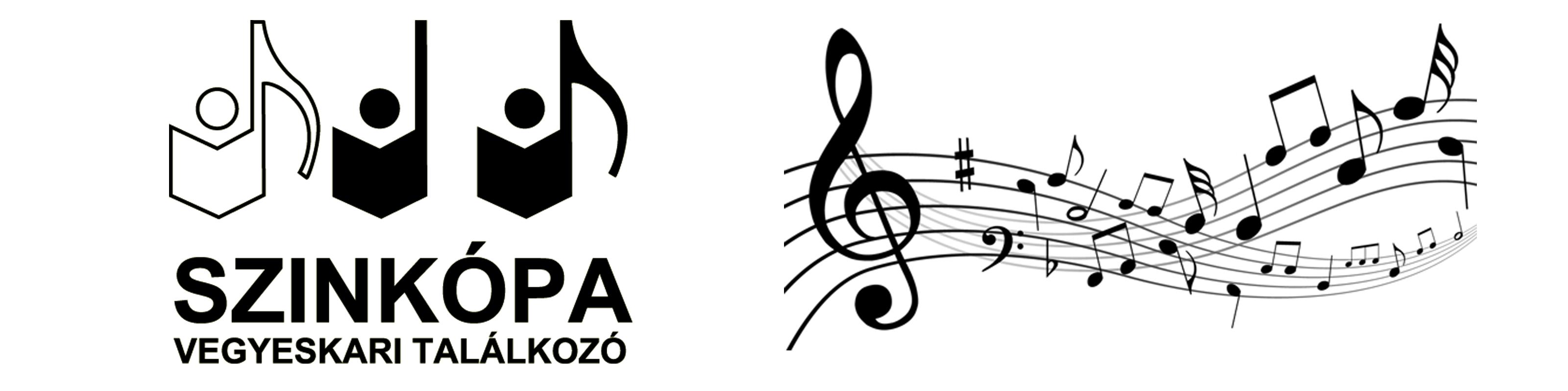 Szinkópa Vegyeskari Találkozó 2017